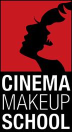 cinemakeupspnr