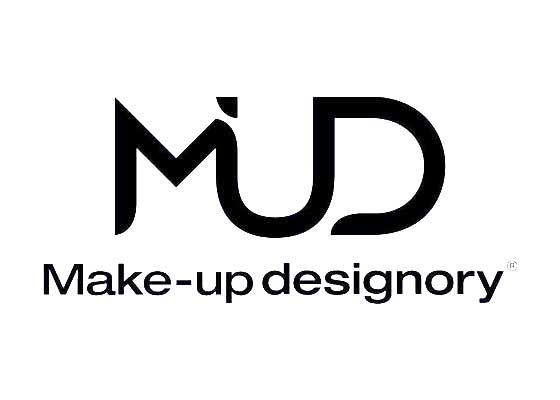 mud-logo-white