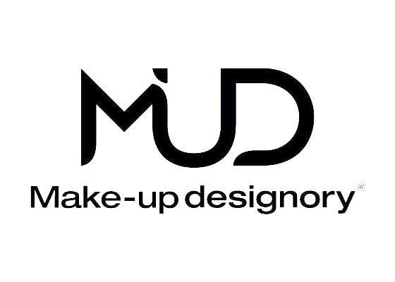 mud-logo-white