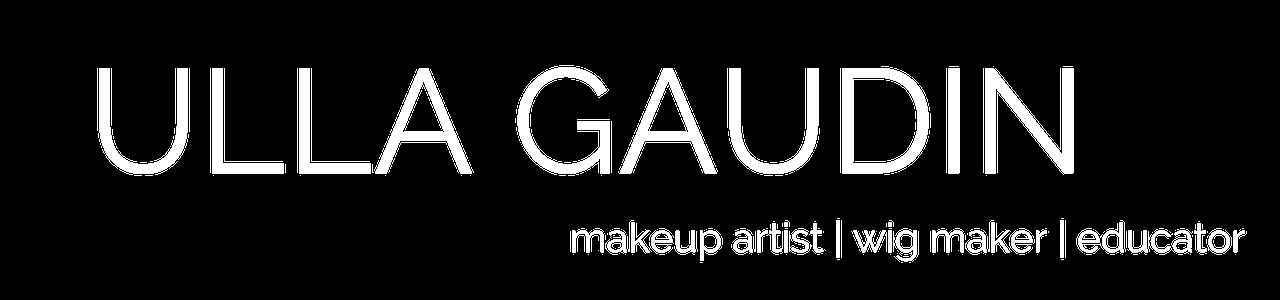 ULLA GAUDIN-6